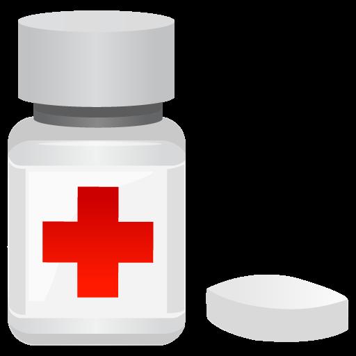 Деньги на лекарства для стариков уходили на откаты чиновникам.