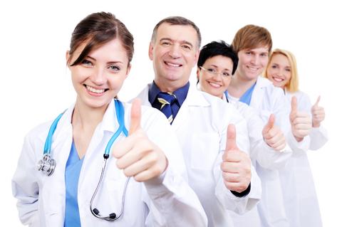 Образование за рубежом обучение за рубежом учеба за границей  Подтверждение медицинского диплома в США
