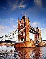 Границы Великобритании.  Сухопутных границ у Британии нет ,в виду того, что это остров, но морские есть по морю...