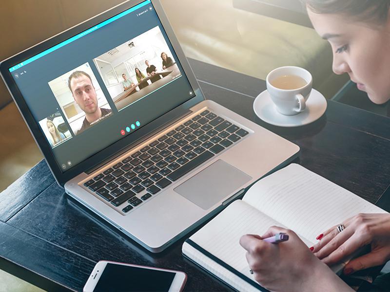 Подготовка к IELTS по Skype | Образование за рубежом, обучение за рубежом, учеба за границей - Students International | Лучшее образовательное агентство восточной Европы.