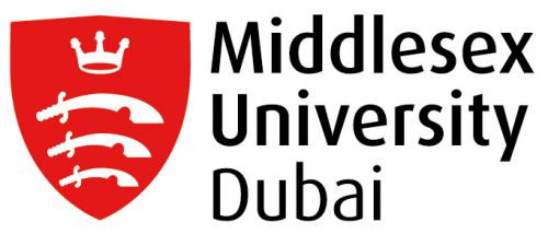 Middlesex-University-Dubai-logo-1