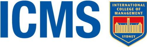 ICMS-logo-featured-image (1)