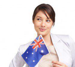 Australian-student-250x223