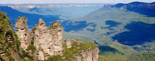 Three_Sisters_Blue_Mountains_Australia