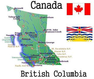 british-columbia-map