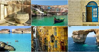Malta-Collage-754x400