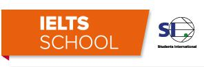 IELTS school_inner_logo-1
