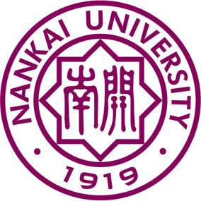 nankai-university logo