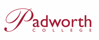 Padworth College logo