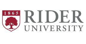 Rider-University-Class-of-2014
