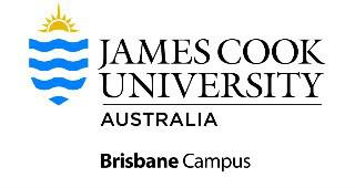 James-Cook-University-Brisbane-logo