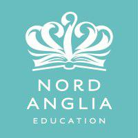 Nord_Anglia_Education_Logo_for_infobox