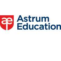Logo-Astrum-Education