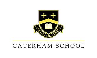 caterham-school