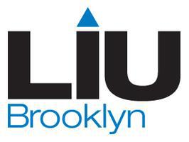 LIU-Brooklyn-logo