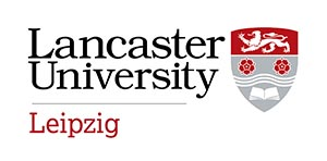 Lancaster_University_Leipzig_Logo_small