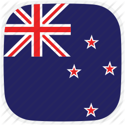 flag_NZ_New_Zealand-256