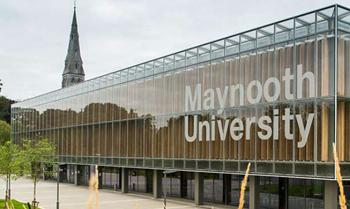 Maynooth University-3-3