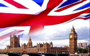 british education
