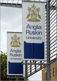 Anglia-Rusking-University-London-campus