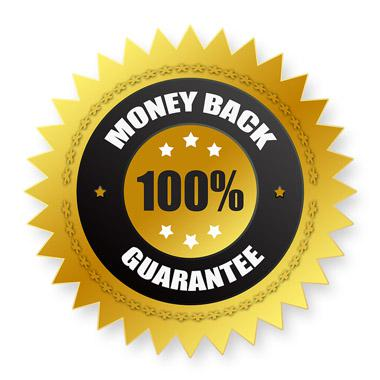 bigstock_Money_back_guarantee_59107851
