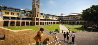 Sydney College of Business and IT (SCBIT)