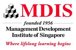 Mdis img-1