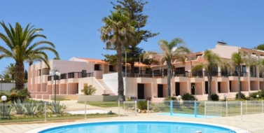 Nobel International School of Algarve