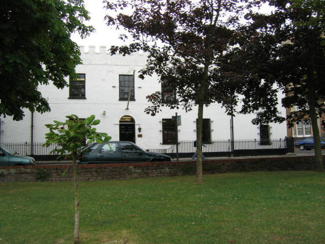 Margate Language Centre