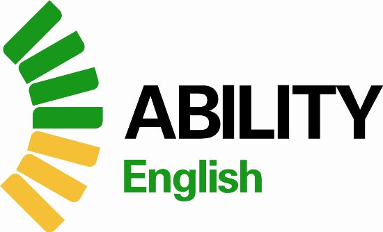ABILITY English Melbourne