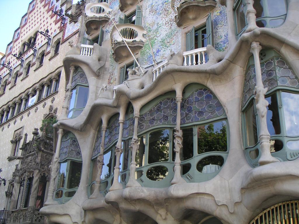 Enforex barcelona don quixote barcelona european university barcelona